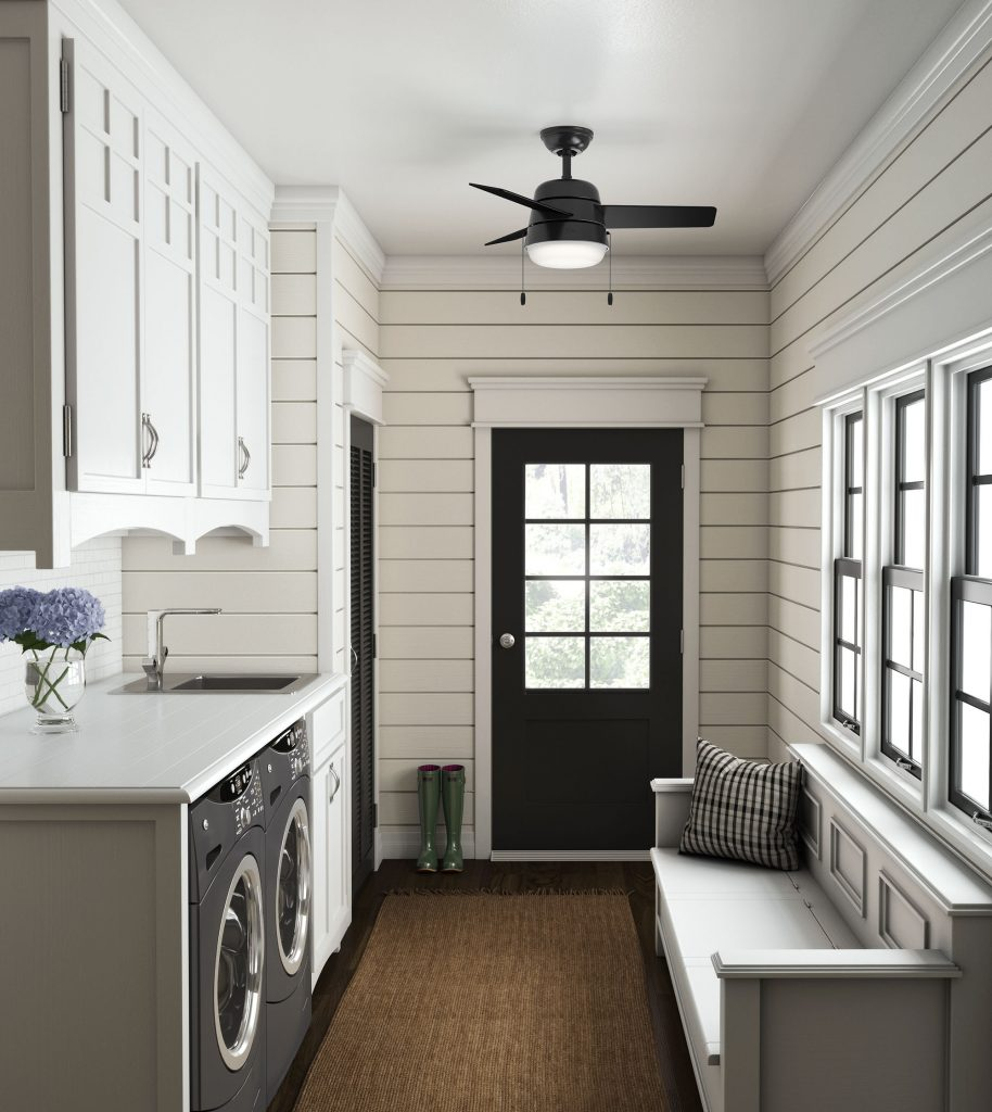 Aker-small-ceiling-fan-mudroom-914x1024